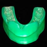 Zahnarztpraxis Dr. Tritten - Zahnschutz