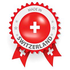 Logo Swissness